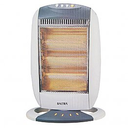 Baltra Halogen Heater (1200W) - Recent