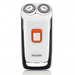 Electric Shaver by Philips | HQ802/16