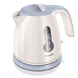 Philips Kettle | HD4608/70