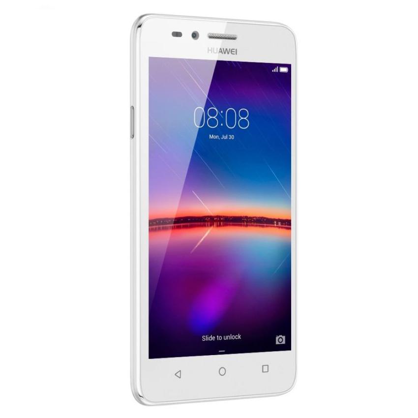 b61dd3e3b4bba0 Huawei Y3II (White, 8GB)::Farakilo.com - Online Shopping, Buy, Sell ...