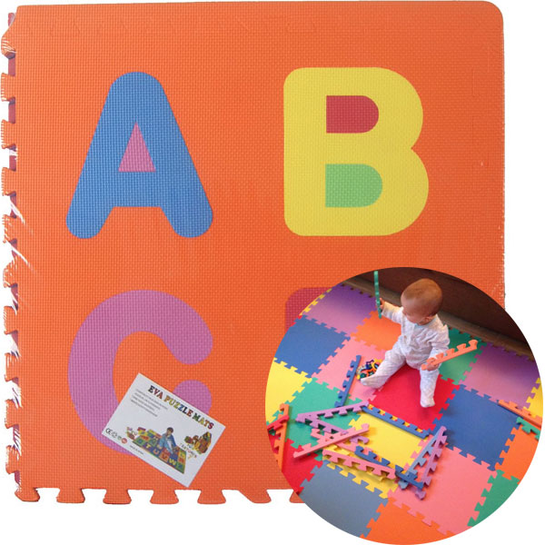 kids lightaling childhood pieces children foam product letters index carpet play piece floor puzzle alphabet baby mat animal tiles